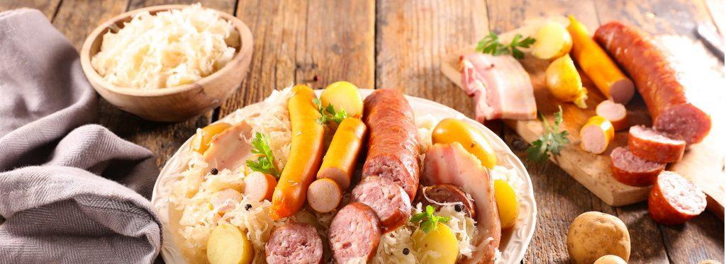 Alsace, Gastronomie, vin voyage, week-end, Grand-Est, Lisela, Escapade, Agence de voyages