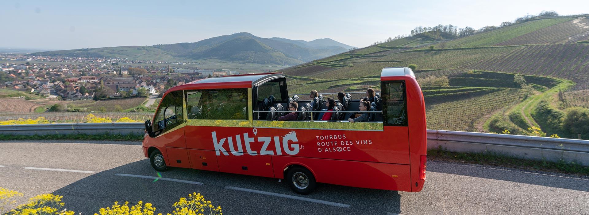 Alsace, Lorraine, Vosges, Champagne, Voyage, Agence de Voyages, Agence Réceptive, Lisela, Grand Est