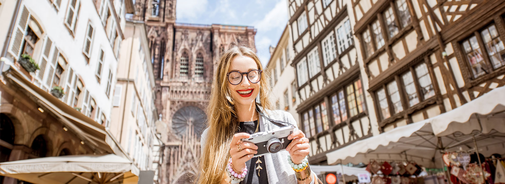 Alsace,Voyage, Agence de Voyages, Agence Réceptive, Lisela, Grand Est, Week-end