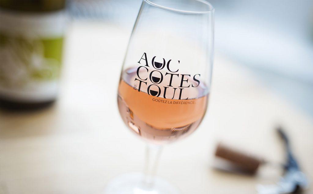 Lorraine, Gastronomie, vin voyage, week-end, Grand-Est, Lisela, Escapade, Agence de voyages