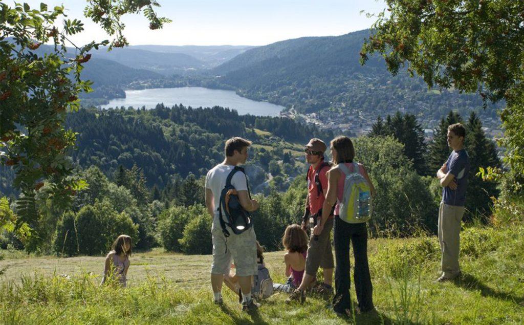 Vosges, Voyage, Agence de Voyages, Agence Réceptive, Lisela, Grand Est