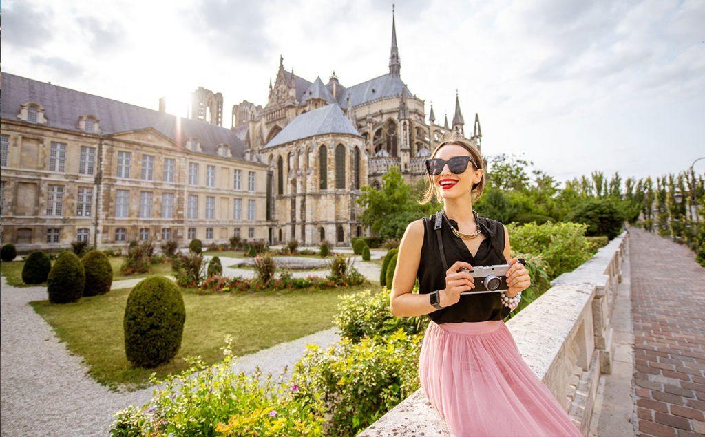 Gastronomie, vin voyage, week-end, Grand-Est, Lisela, Escapade, Agence de voyages