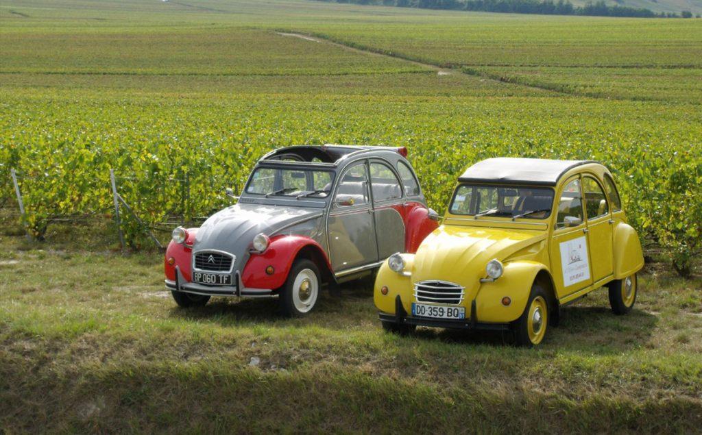 Reims, Champagne, voyage, week-end, Grand-Est, Lisela, Escapade, Agence de voyages