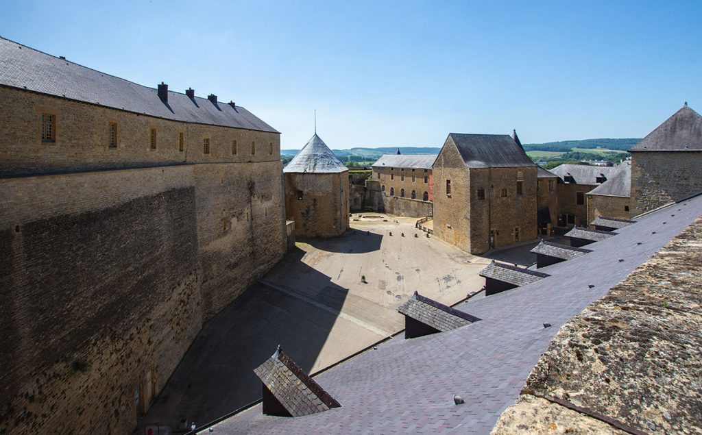 Histoire, patrimoine, savoir-faire, voyage, week-end, Champagne-Ardenne, Grand-Est, Lisela, Escapade, Agence de voyages