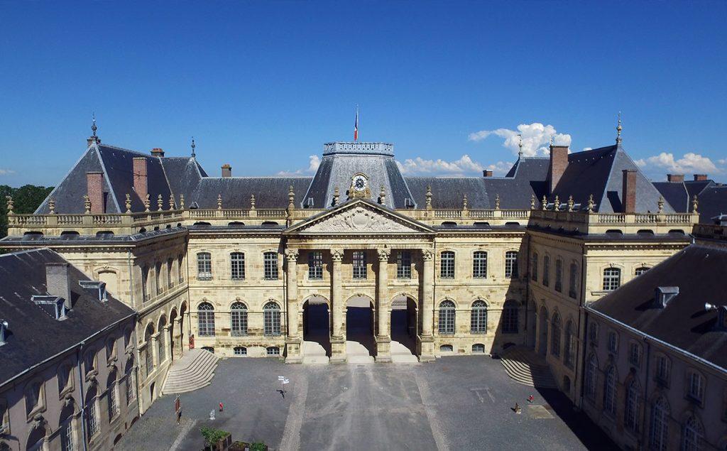 Lorraine, Metz, Art, Voyage, Agence de Voyages, Agence Réceptive, Lisela, Grand Est,